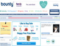 Bounty.com