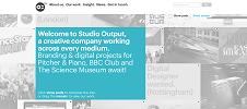 Studio-Output