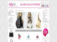 bag44.co.uk
