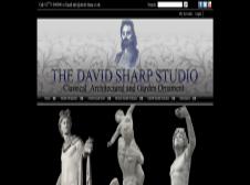 david-sharp.co.uk