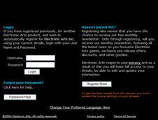 ea-registration