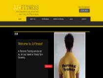 JJ-Fitness
