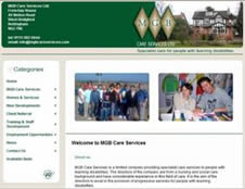 mgbcareservices