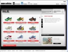 miaddidas.com