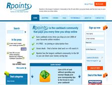 rpoints.com