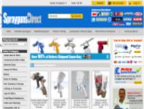 SprayGunsDirect.co.uk