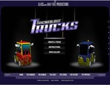 trickedouttrucks
